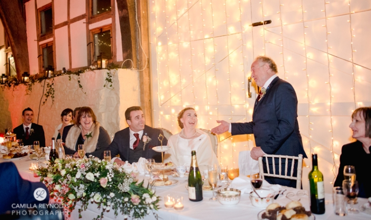 gloucester-wedding-priors-tithe-barn-52