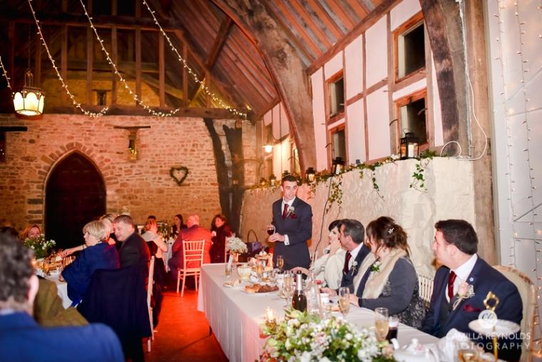 gloucester-wedding-priors-tithe-barn-54