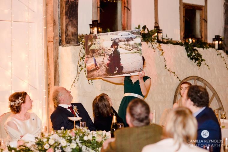 gloucester-wedding-priors-tithe-barn-55