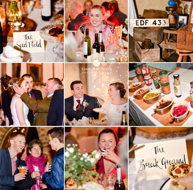 gloucester-wedding-priors-tithe-barn-56