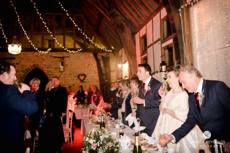 gloucester-wedding-priors-tithe-barn-57