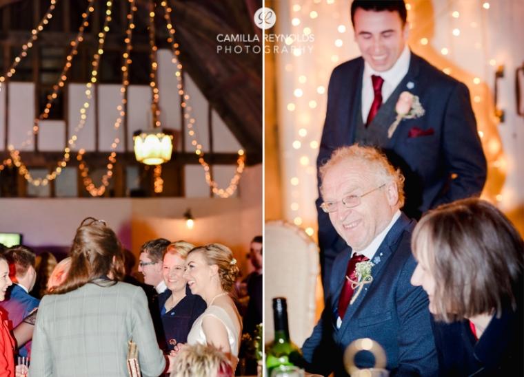 gloucester-wedding-priors-tithe-barn-58