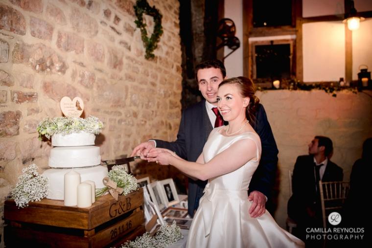 gloucester-wedding-priors-tithe-barn-59