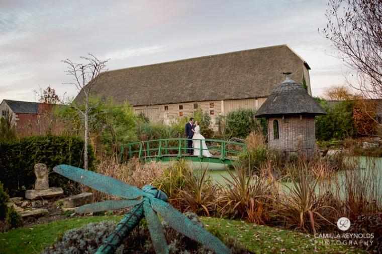 gloucester-wedding-priors-tithe-barn-6