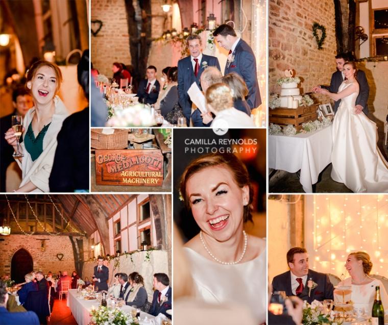 gloucester-wedding-priors-tithe-barn-60