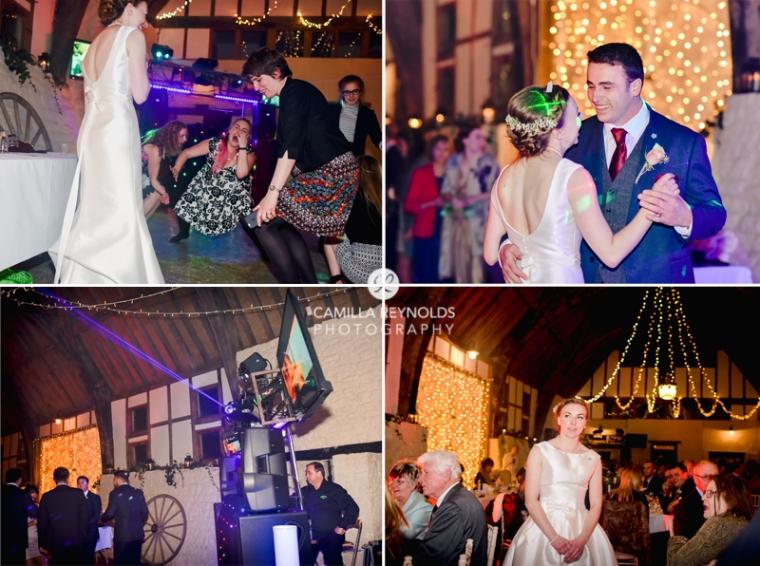 gloucester-wedding-priors-tithe-barn-63
