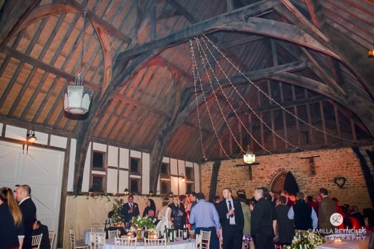 gloucester-wedding-priors-tithe-barn-64