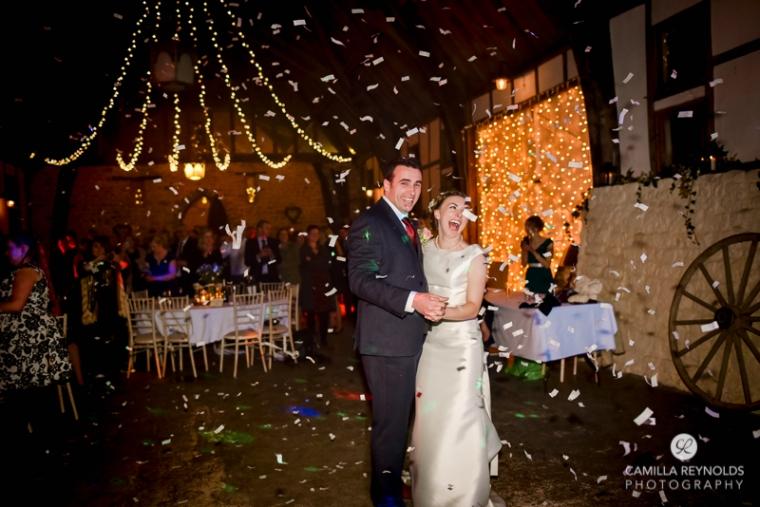 gloucester-wedding-priors-tithe-barn-65