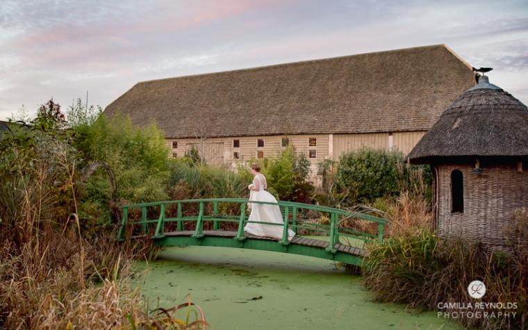 gloucester-wedding-priors-tithe-barn-7
