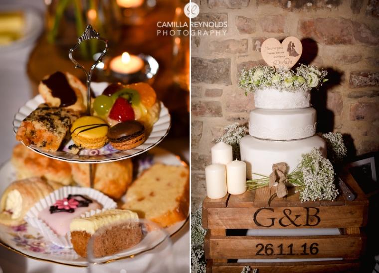 gloucester-wedding-priors-tithe-barn-8
