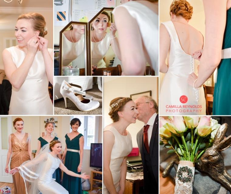 gloucester-wedding-priors-tithe-barn-9