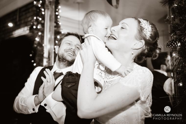 reportage wedding Bristol