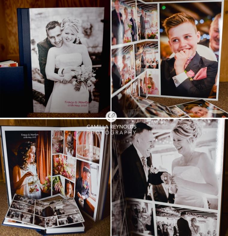 wedding-album-gloucestershire-photographer