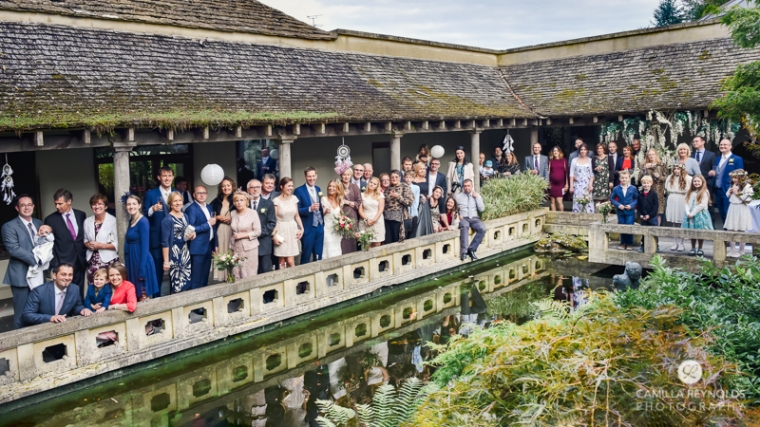 wedding-photographer-cotswolds-11