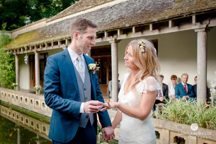 wedding-photographer-cotswolds-12
