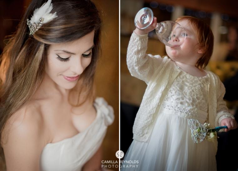 wedding-photographer-cotswolds-24
