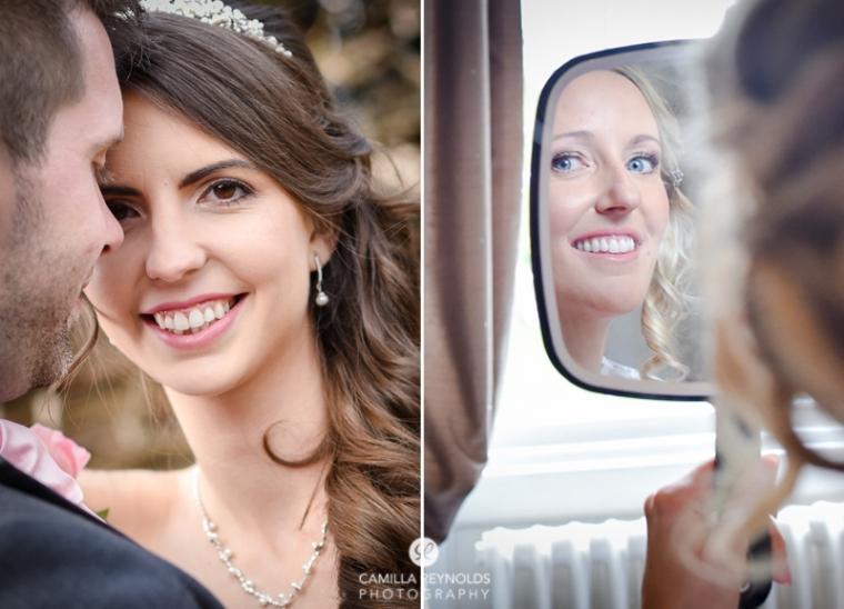 wedding-photographer-cotswolds-26