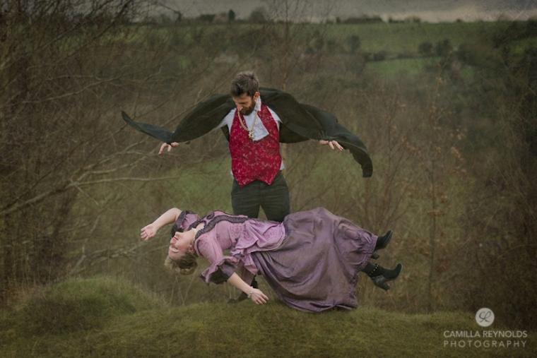 wedding-photographer-cotswolds-39
