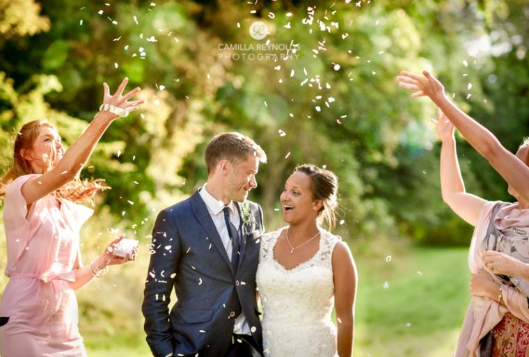 wedding-photographer-cotswolds-4