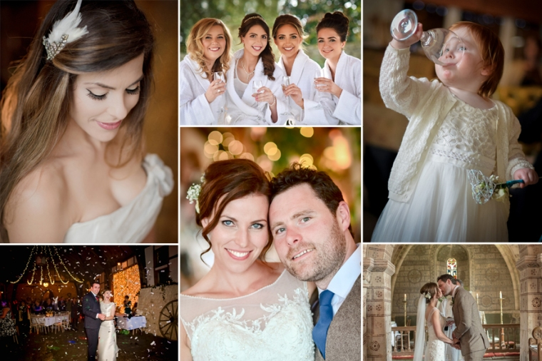 wedding-photographer-cotswolds