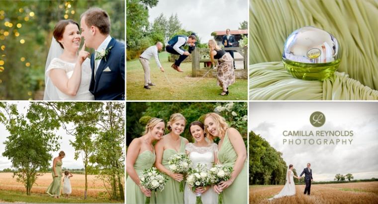 wedding-photographer-cotswolds