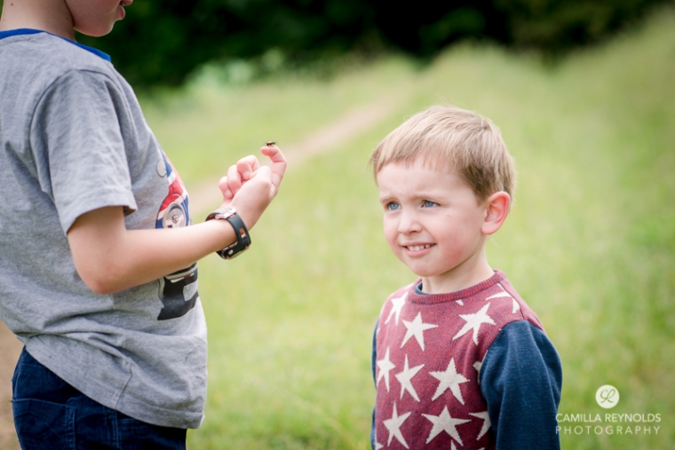 children photo shoot Gloucestershire photographer brothers (2)