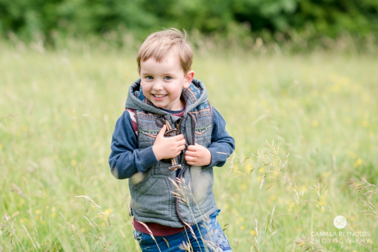 children photo shoot Gloucestershire photographer brothers (4)