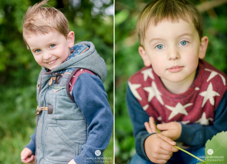 children photo shoot Gloucestershire photographer brothers (7)