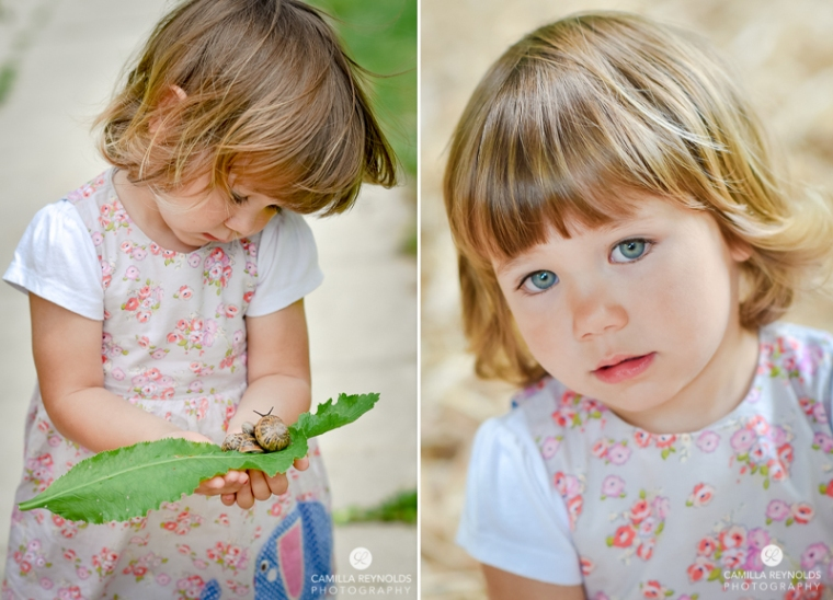 children photographer Gloucestershire (1)