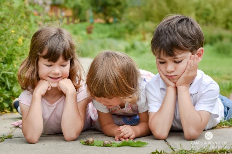 children photographer Gloucestershire (3)