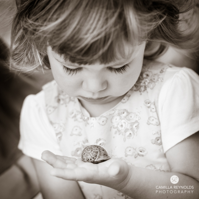 children photographer Gloucestershire (4)