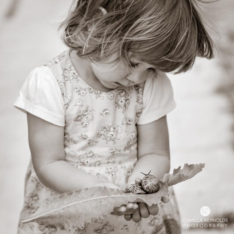 children photographer Gloucestershire (6)