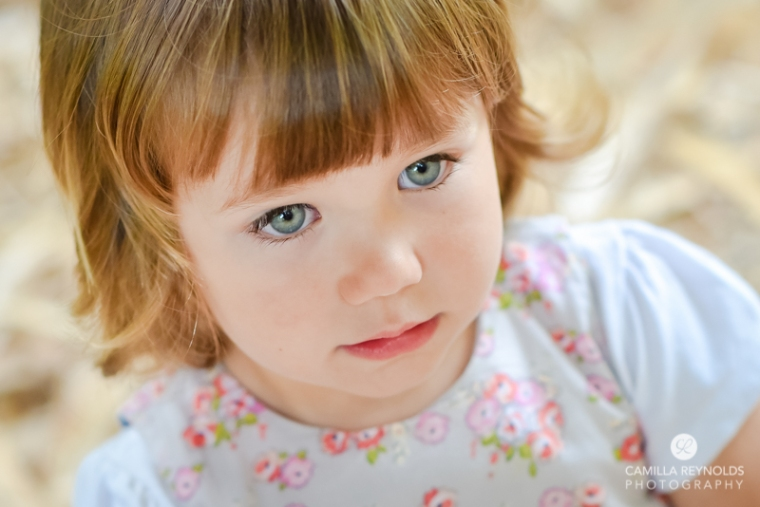 children photographer Gloucestershire (7)