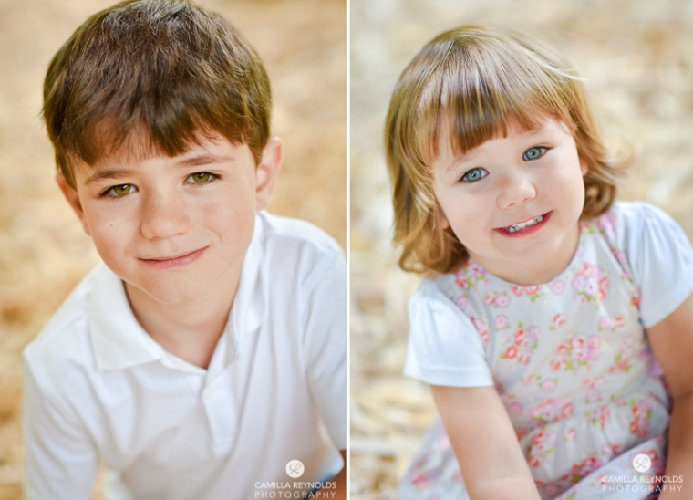 children photographer Gloucestershire (8)