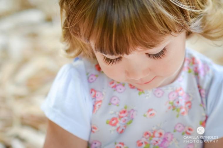 children photographer Gloucestershire (9)