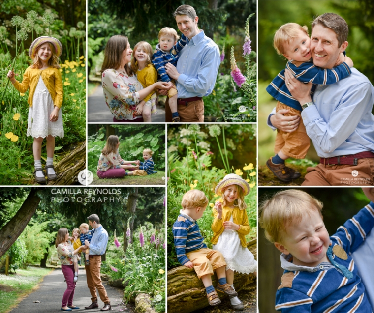 family photo shoot Cotswolds photographer (10)