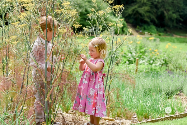 Rococo garden family photography Cotswolds (4)