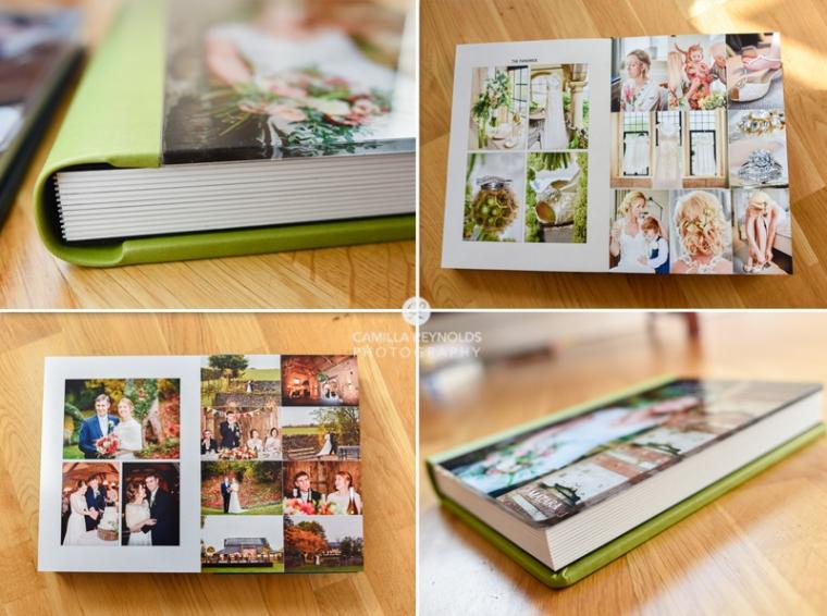 wedding photo album (1)