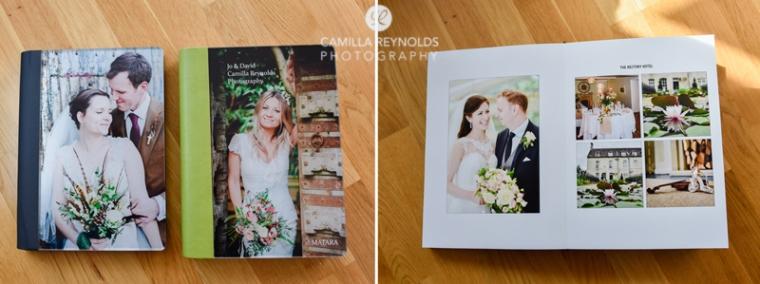 wedding photo album (13)
