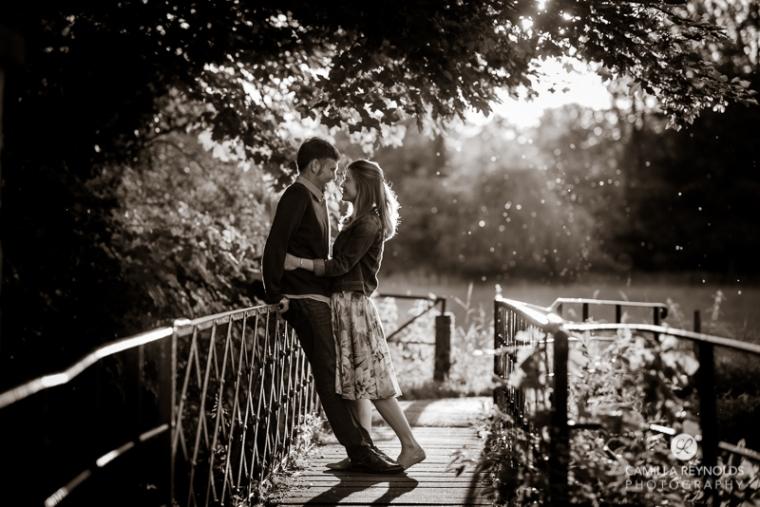 wedding photographer engagement photo shoot Cotswolds (11)
