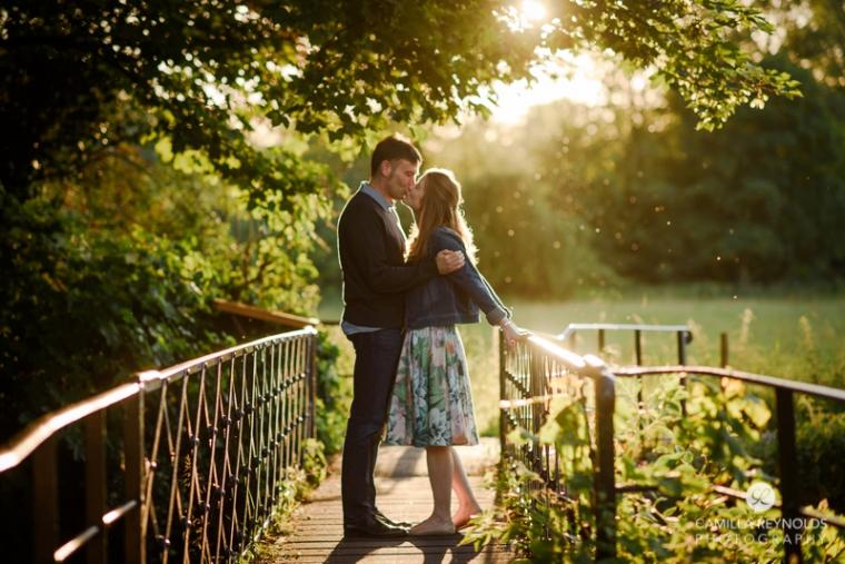 wedding photographer engagement photo shoot Cotswolds (2)