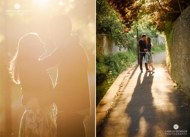 wedding photographer engagement photo shoot Cotswolds (4)