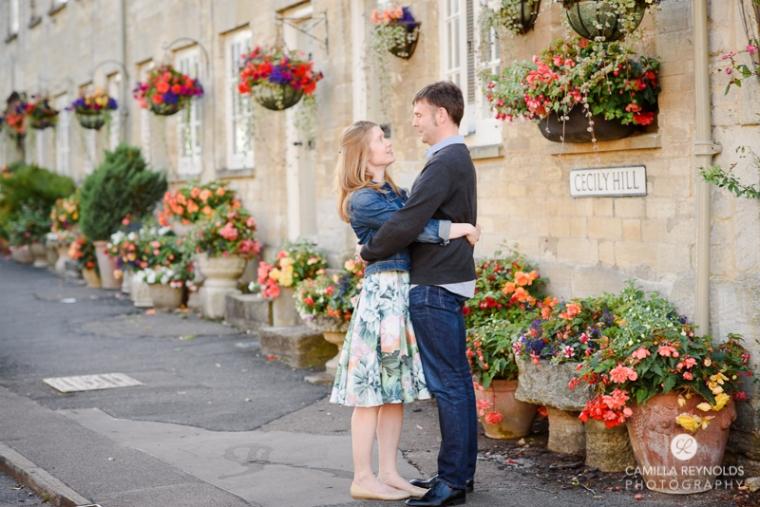 wedding photographer engagement photo shoot Cotswolds (5)