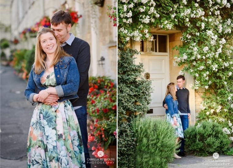 wedding photographer engagement photo shoot Cotswolds (6)