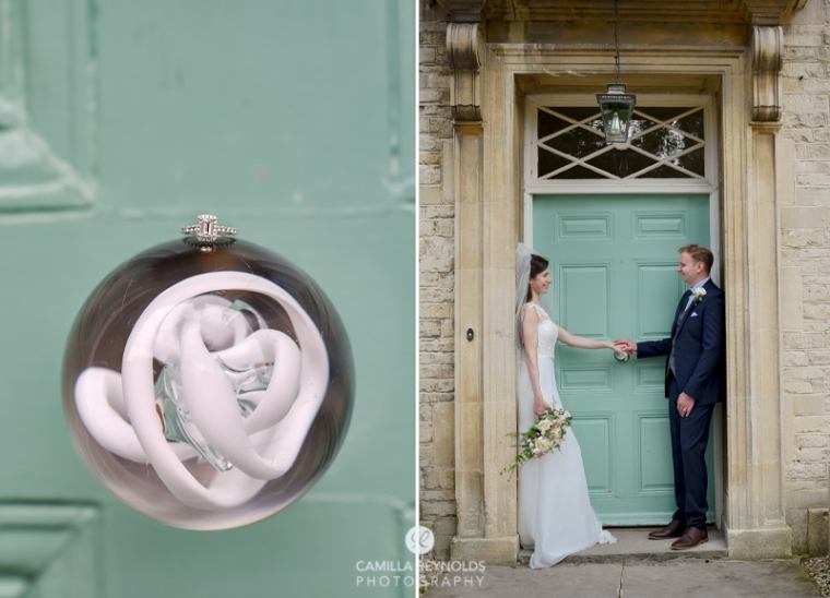 wiltshire-wedding-photographer-the-rectory-19