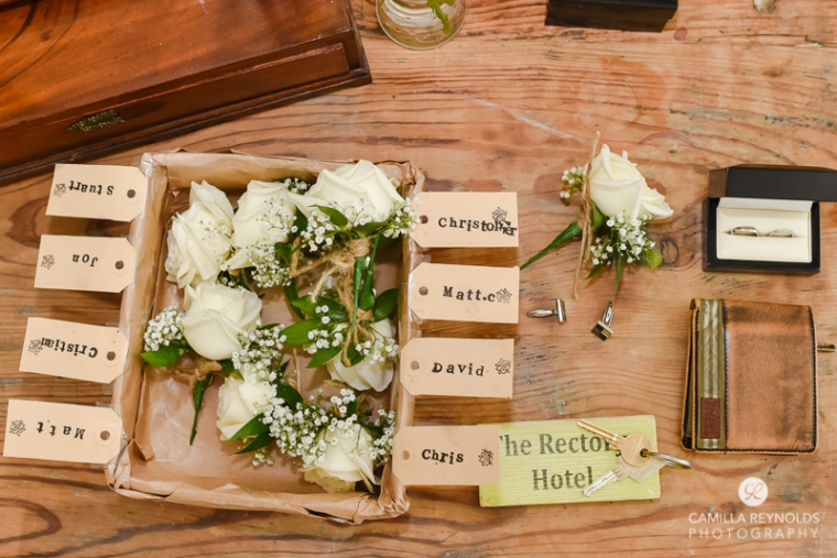 wiltshire-wedding-photographer-the-rectory-22