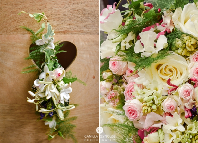 wiltshire-wedding-photographer-the-rectory-23