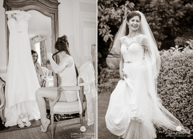 wiltshire-wedding-photographer-the-rectory-24
