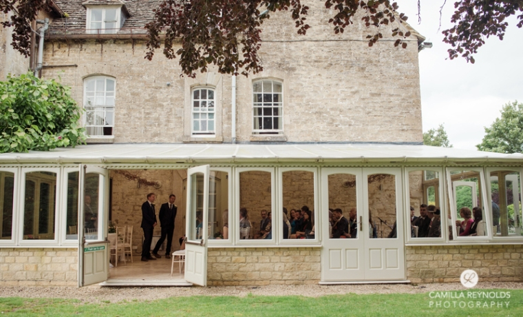 wiltshire-wedding-photographer-the-rectory-27
