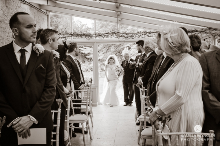 wiltshire-wedding-photographer-the-rectory-30